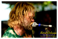 preed_threadhead_patry_jazz_fest_jm_050112_117