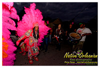 st_josephs_night_big_chief_monk_boudreaux_jm_031914_010