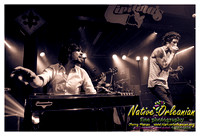 the_revivalists_tipitinas_jm_030114_006