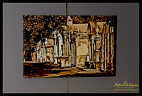 lafayette_cemetery_1_garden_district_20x30_gallery_wrapped_canvas_jm_nofp©