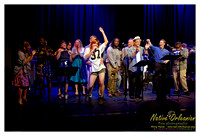 Nine Lives A Musical Witness of New Orleans  August 29th 2014