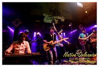 the_revivalists_tipitinas_jm_030114_010