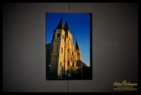 st_louis_cathedral_sunrise_2007_16x24_gallery_wrapped_canvas_jm_nofp©