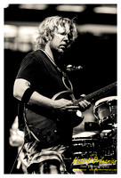 rsb_chat_riverbend_fest_jm_061312_009