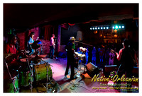 royal_southern_brotherhood_publiq_house_jm_082714_004