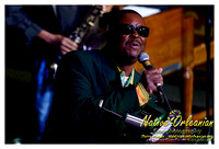 cyril_neville_best_of_the_beat_awards_jm_nofp_011814_009