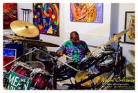 drum_battle_frenchys_jm_042612_006