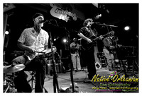 subdudes_johnny_ray_tribute_tipitinas_jm_092614_011