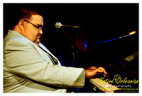 wwoz_piano_night_jm_043012_004