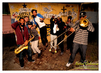 corey_henry_treme_funktet_photo_shoot_jm_041714_011