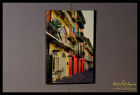 pirates_alley_2008_16x24_gallery_wrapped_canvas_jm_nofp©