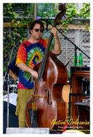 preed_threadhead_patry_jazz_fest_jm_050112_008