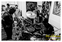 drum_battle_frenchys_jm_042612_016