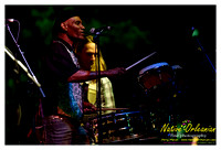 rsb_chat_riverbend_fest_jm_061312_001