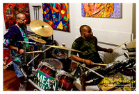 drum_battle_frenchys_jm_042612_008