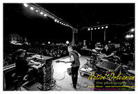 nofp_dragon_smoke_harvest_the_music_jm_100913_014