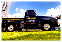 acme_ford_f150_jm_060312_002