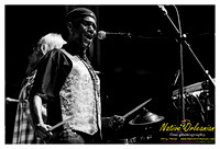 rsb_chat_riverbend_fest_jm_061312_007