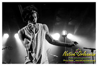 the_revivalists_tipitinas_jm_030114_008