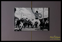roscoes_jazz_funeral_16x24_gallery_wrapped_canvas_jm_nofp©