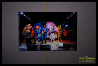 tab_benoit_vow_allstars_lafayette_sq_2013_16x24_gallery_wrapped_canvas_jm_nofp©