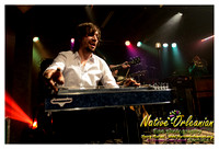 the_revivalists_tipitinas_jm_030114_005