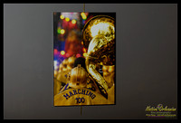 SOLD st_aug_marching_100_bacchus_20x30_gallery_wrapped_canvas_jm_nofp©