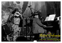 dr_john_and_the_night_trippers_voodoo_music_experience_jm_nofp_110313_007