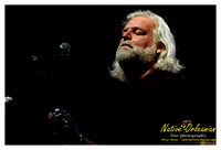 rsb_chat_riverbend_fest_jm_061312_017