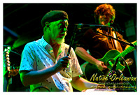 subdudes_johnny_ray_tribute_tipitinas_jm_092614_014