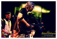 rsb_chat_riverbend_fest_jm_061312_008