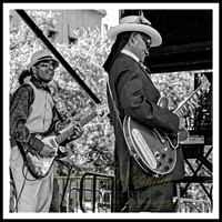 LFK_crescent_city_blues_bbq_fest_jm_101616_006