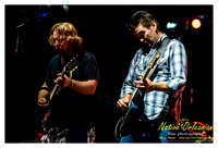 rsb_chat_riverbend_fest_jm_061312_010