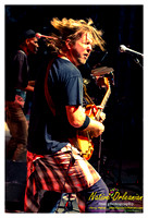 rsb_chat_riverbend_fest_jm_061312_013