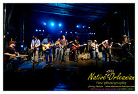 nofp_friday_guitar_fights_voice_of_the_wetlands_fest_jm_101113_010