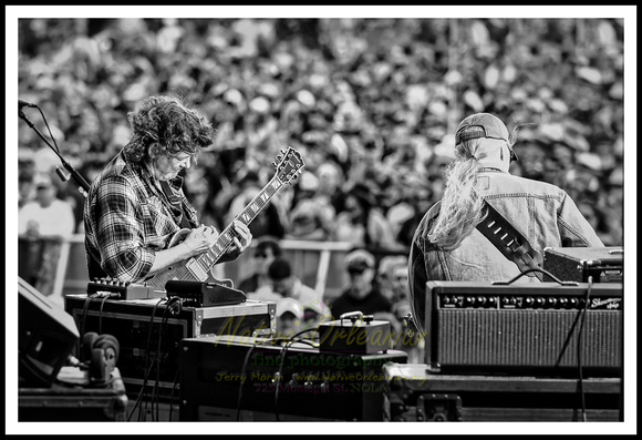 widespread_panic_jazz_fest_jm_050417_010