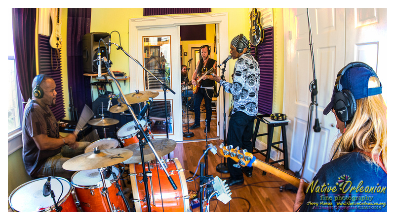 royal_southern_brotherhood_nola_recording_studio_jm_101414_002