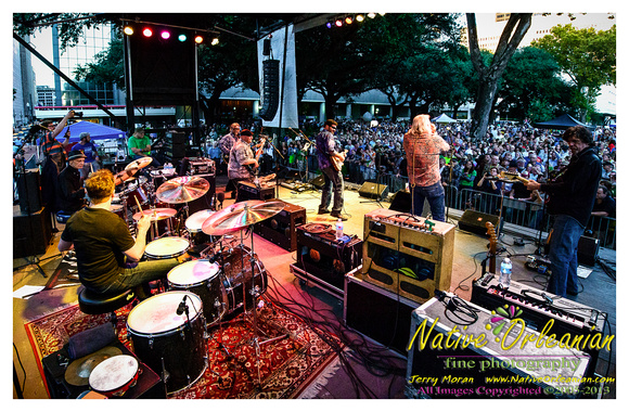 vow_allstars_harvest_the_music_lafayette_sq__jm_nofp_102313_003