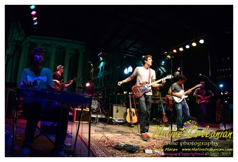 nofp_the_revivalists_lafayette_square_harvest_the_music_jm_101613_038