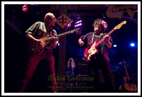 radiators_40th_Anniversary_tipitinas_jm_012118_012