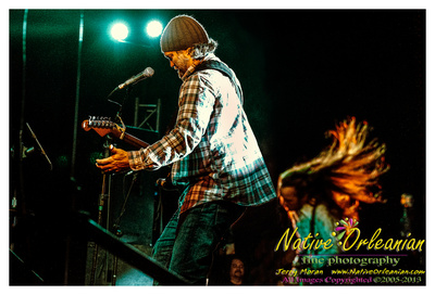 anders_osborne_tbois_blues_fest_jm_040613_006T-Bois Blues Fest 2014