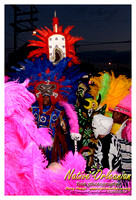 st_josephs_night_big_chief_monk_boudreaux_jm_031914_012