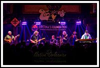 radiators_40th_Anniversary_tipitinas_jm_012118_016
