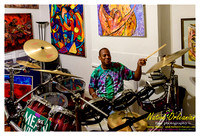 drum_battle_frenchys_jm_042612_003