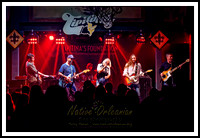 darcy_malone_and_the_tangle_tipitinas_jm_052617_009