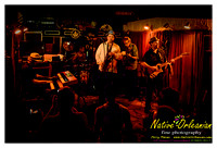nola_suspects_maple_leaf_jm_093012_004