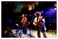 tipitinas_fess_house_party_jm_092912_004