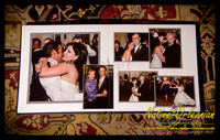 champagne_wedding_album_jm_032713_016
