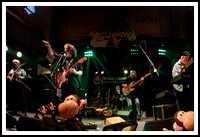 radiators_40th_Anniversary_tipitinas_jm_012118_006