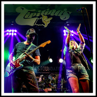 darcy_malone_and_the_tangle_tipitinas_jm_052617_012